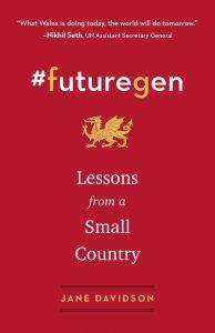 futuregen book cover